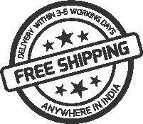 free-logo-grey