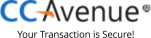ccavenue logo