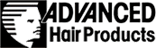 Advanced Hair Products