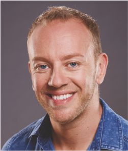Dan-Whiston_After-Front