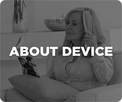 About Device