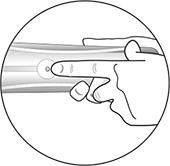Pro 12 Laser Device